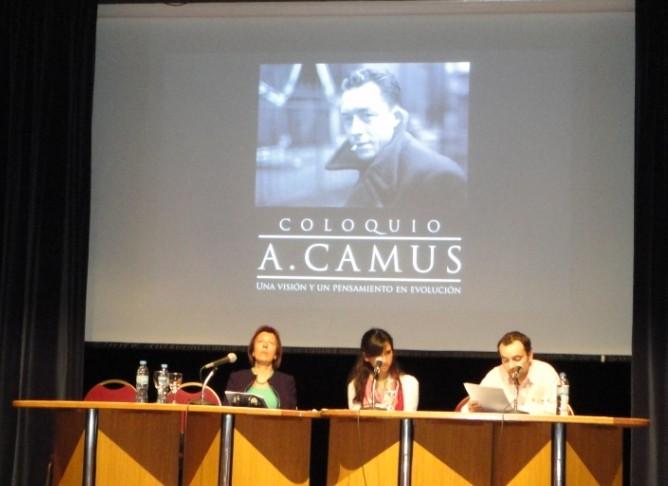 foto_coloquio2010
