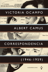 Victoria Ocampo-Camus